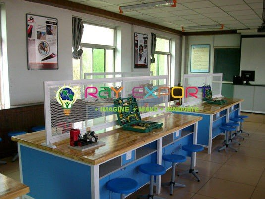 Educational Lab