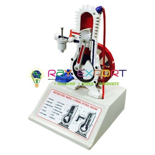 educational lab instruments india