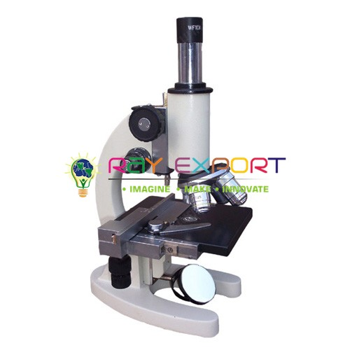 Science Lab Equipment Manufacturer & Suppliers India