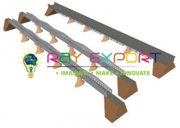 Girder Models