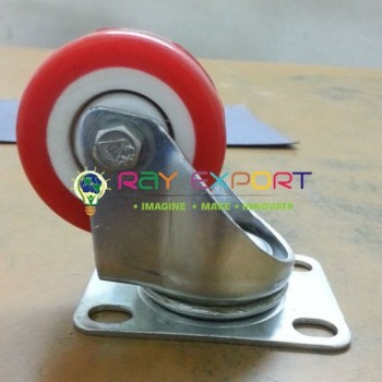 Swivel Bearing