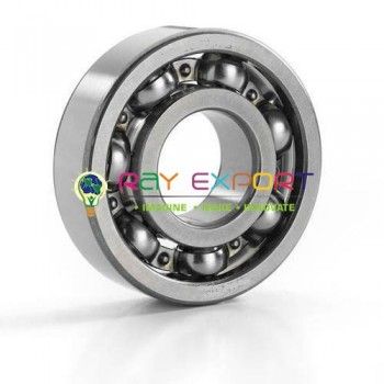 Shafting General Bearing