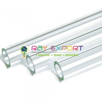 Spare Glass Tube 3