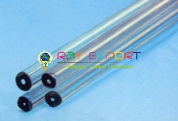 GLASS TUBE FOR PHYSICS LAB