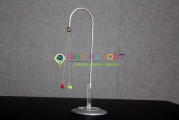 ELECTROSCOPE PITH BALL FOR PHYSICS LAB