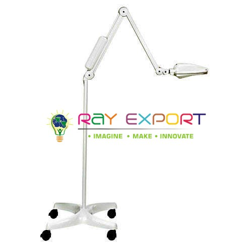 OT Equipments & Examination Lights for medical lab